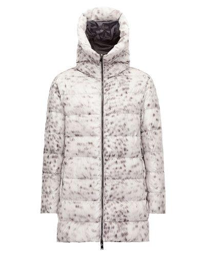 COLLI コッリ ホワイト
