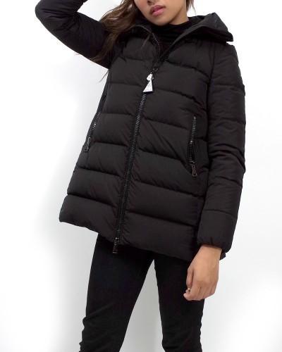 PETREA ペトレア ブラック