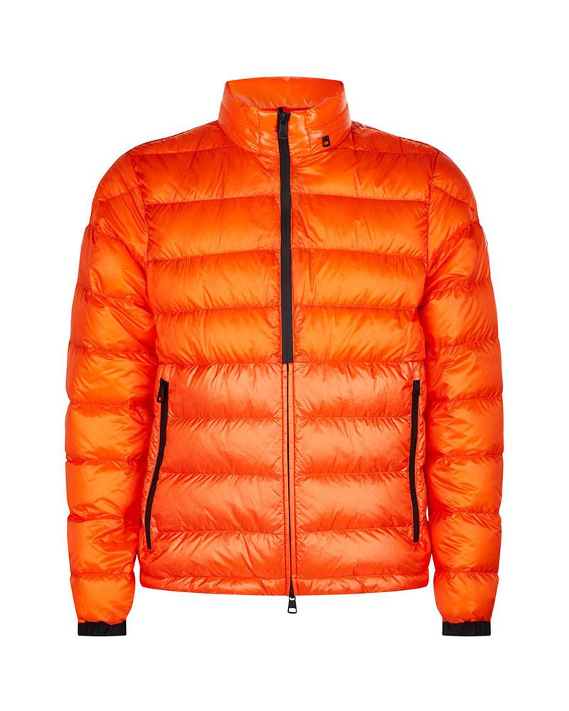 モンクレール AIMAR オレンジ画像