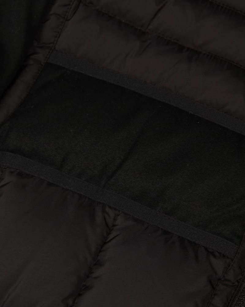 GARD ガード ブラック