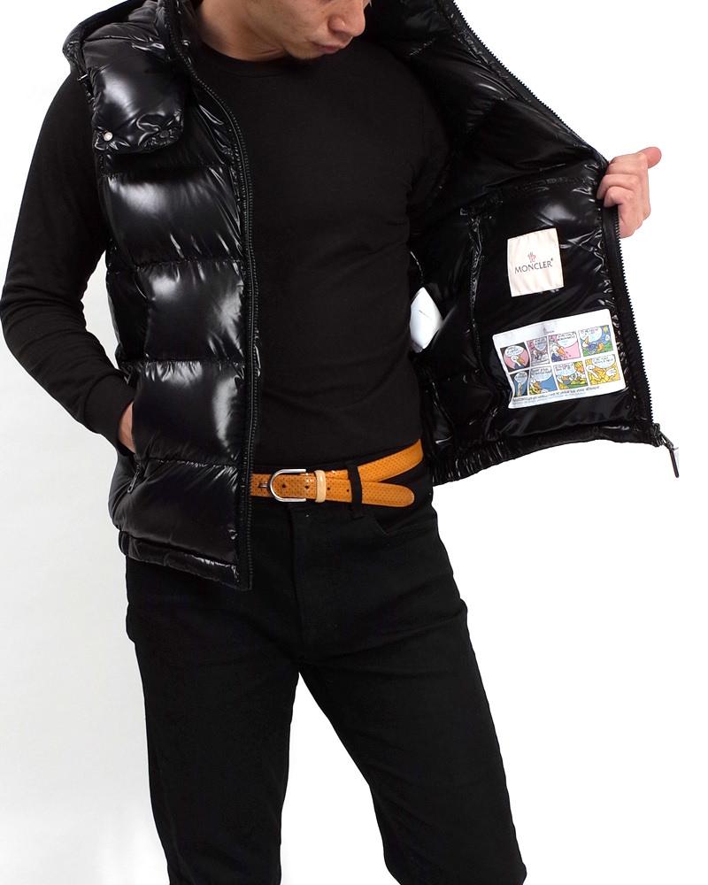 LACET ラセット ブラック 在庫商品
