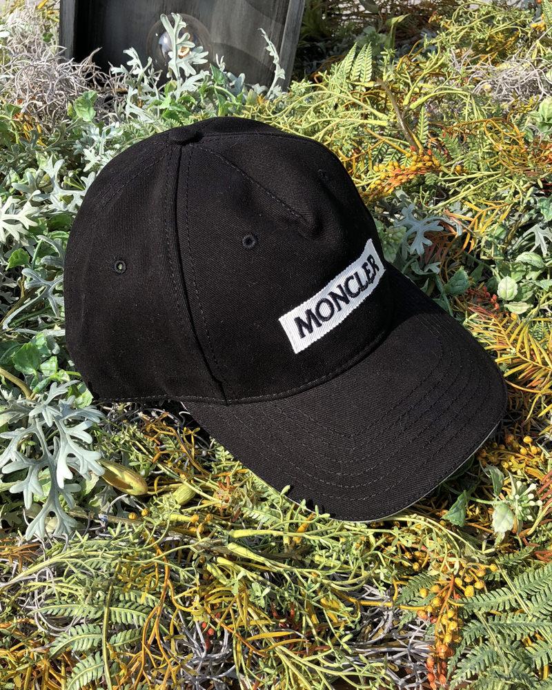 CAP キャップ 在庫商品