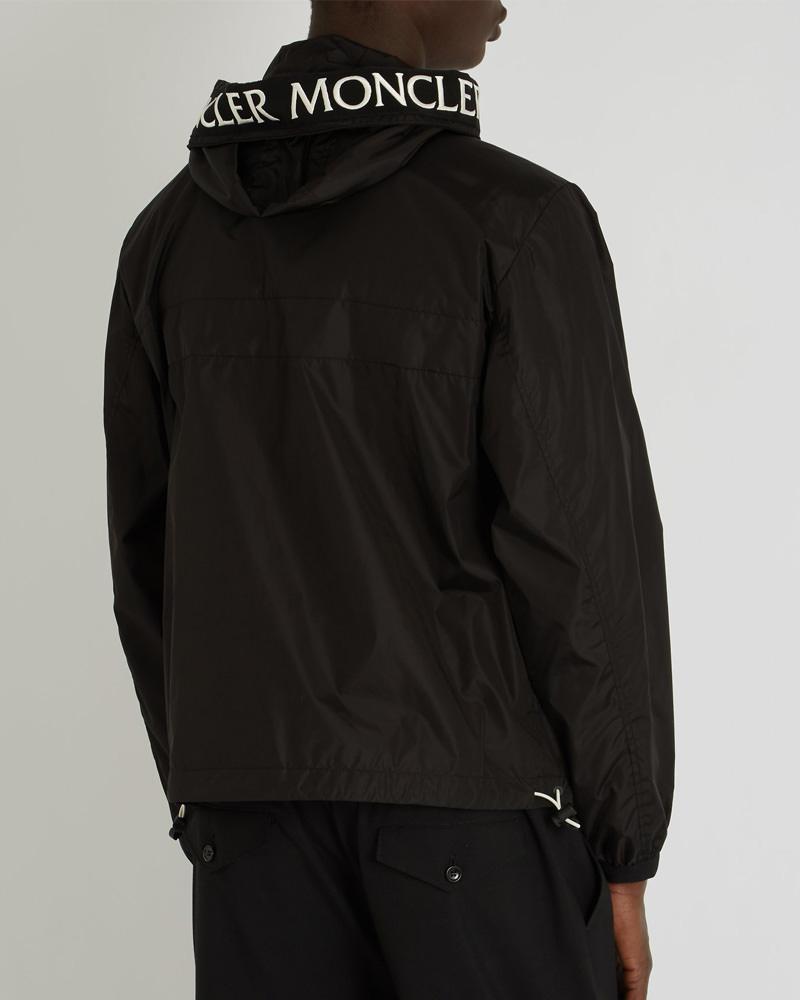 MASSEREAU ブラック