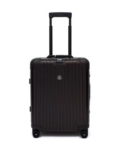 【45L】リモワ&モンクレール限定 在庫確保商品 スーツケース 4輪