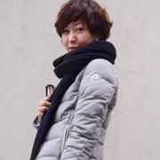 田丸麻紀画像