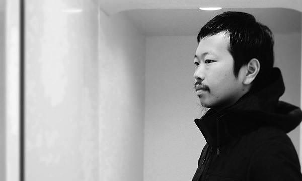 相澤 陽介(Yousuke Aizawa)画像