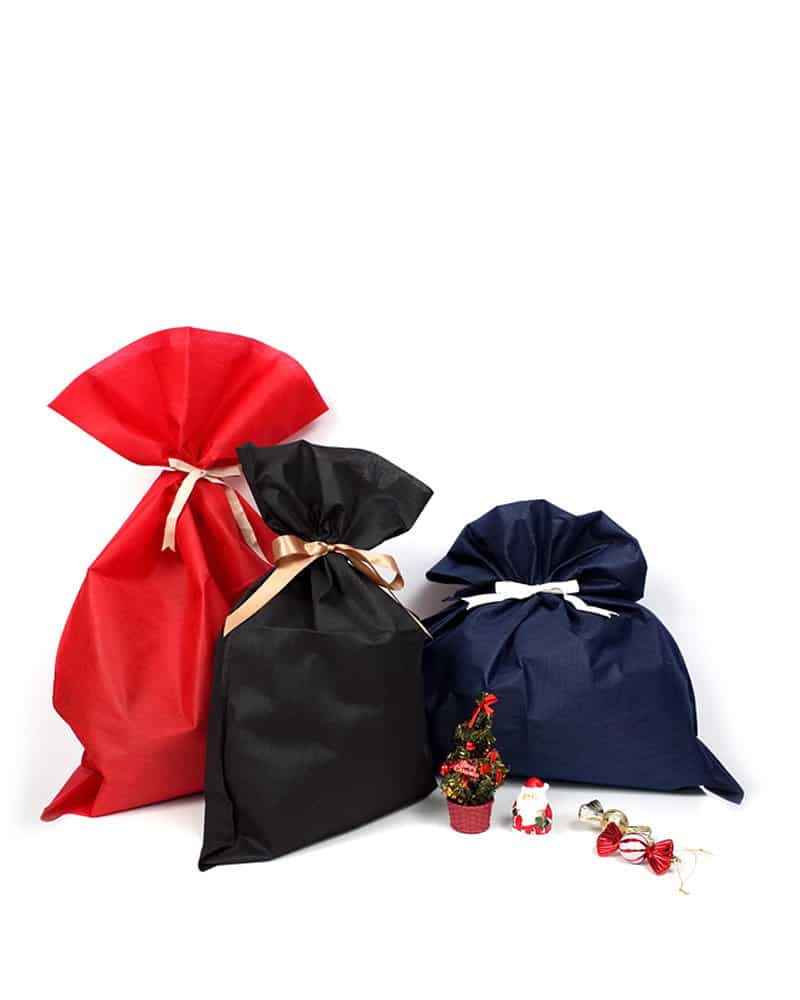 MONCLER(モンクレール) プレゼント用ギフト袋画像